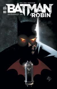 Batman & Robin. Volume 3,