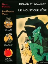 Biglard et Gramulot