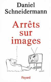 Arrêts sur images