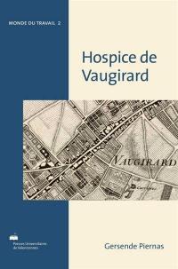 Hospice de Vaugirard