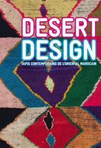 Désert design