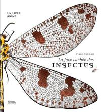 La face cachée des insectes