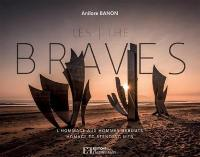 Les braves