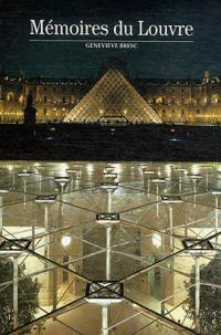 Mémoires du Louvre