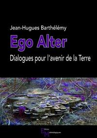 Ego alter