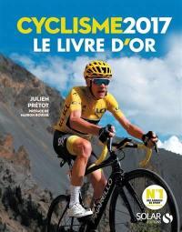 Cyclisme 2017