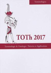 Terminologie & ontologie