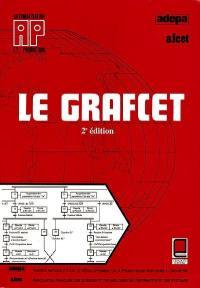 Le GRAFCET