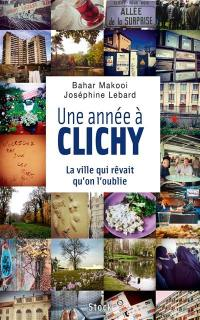 Une année à Clichy