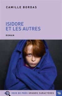 Isidore et les autres