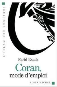 Coran, mode d'emploi