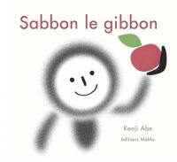 Sabbon le gibbon