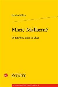 Marie Mallarmé