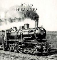 Bêtes humaines