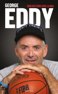 Mon histoire avec la NBA