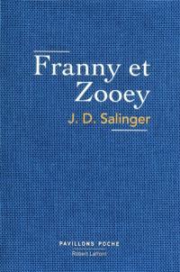 Franny et Zooey