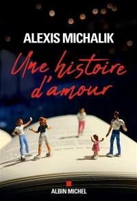 Une histoire d'amour