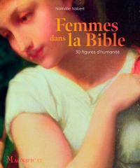 Femmes dans la Bible