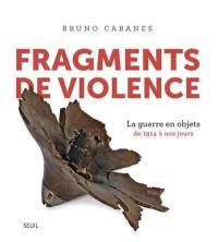 Fragments de violence