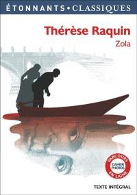 Thérèse Raquin