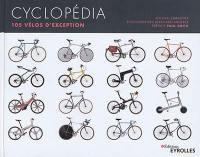 Cyclopédia