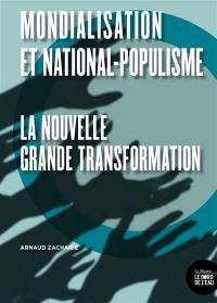 Mondialisation et national-populisme