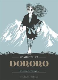 Dororo. Volume 1,