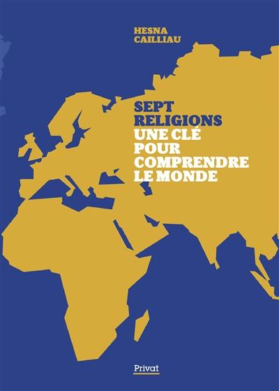 Sept religions