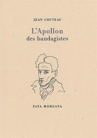 L'Apollon des bandagistes