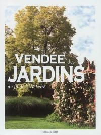 La Vendée des jardins