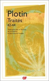 Traités, 42-44
