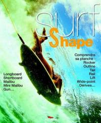 Surf & shape