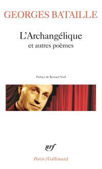 L'archangélique