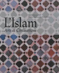 L'islam