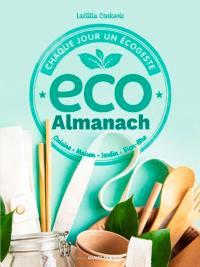 Eco almanach