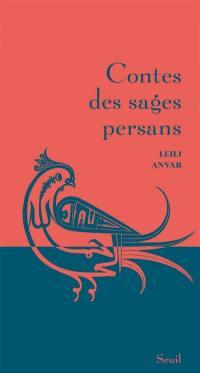 Contes des sages persans