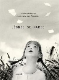 Léonie se marie