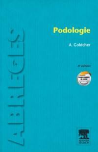 Podologie