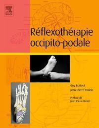 Réflexothérapie occipito-podale