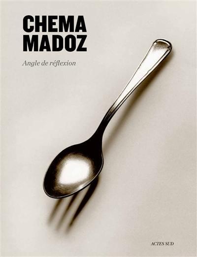 Chema Madoz : angle de réflexion