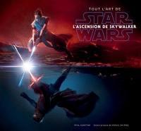 Tout l'art de Star Wars