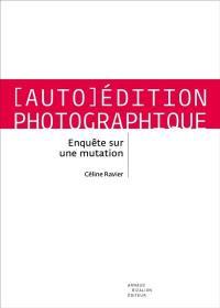 Auto-édition photographique