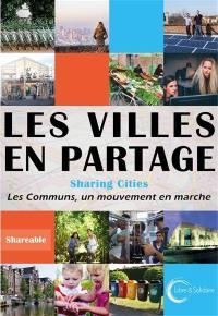 Les villes en partage