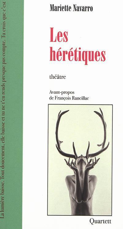 Les hérétiques