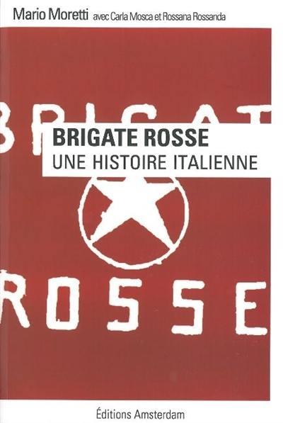 Brigate rosse : une histoire italienne, entretien avec Carla Mosca et Rossana Rossanda