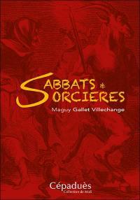 Sabbats & sorcières