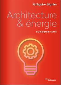 Architecture & énergie