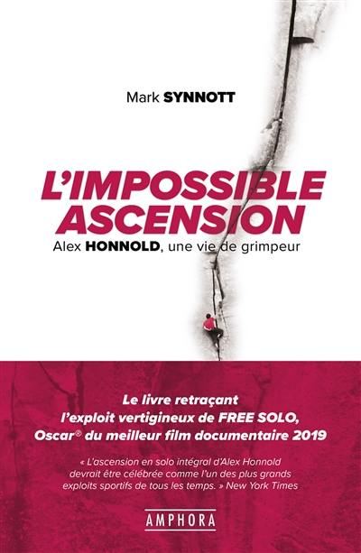 L'impossible ascension