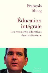 Education intégrale