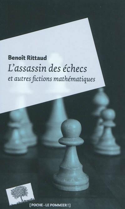 L'assassin des échecs